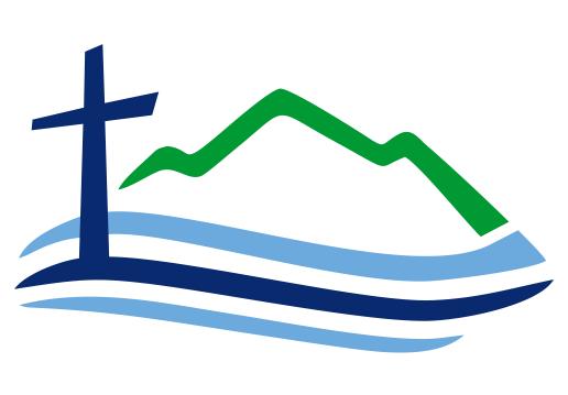Three Rivers Community Church